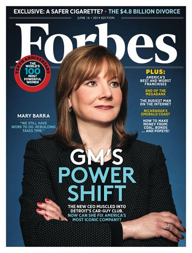 Forbes June 2014.jpeg