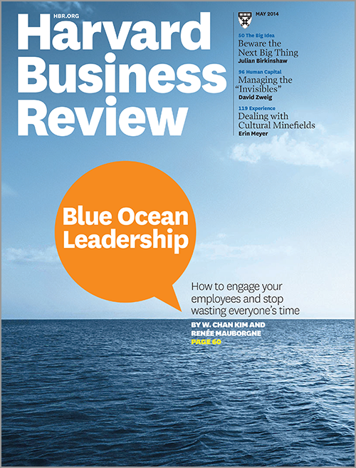 Harvard Business Review May 2014.png