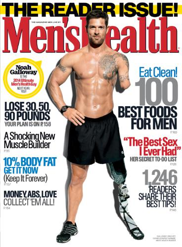 Men's Health Nov 2014.jpg
