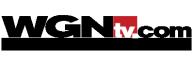 wgntv_logo_400x140-black1.png