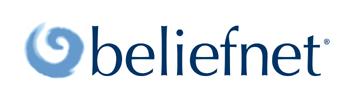 beliefnet-logo.6.25.10.jpg