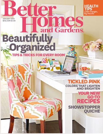 Better Homes and Gardens Jan 2015.jpg