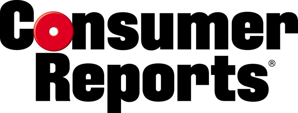 Consumer-Reports-Logo.jpg