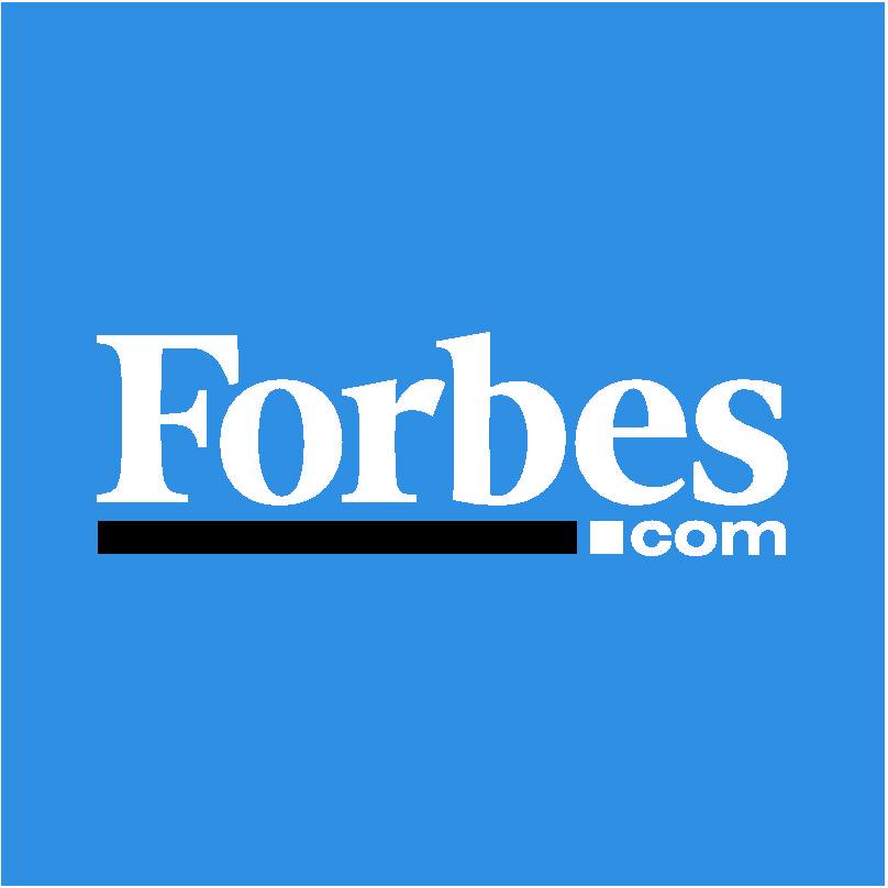 forbes-com-logo.jpg