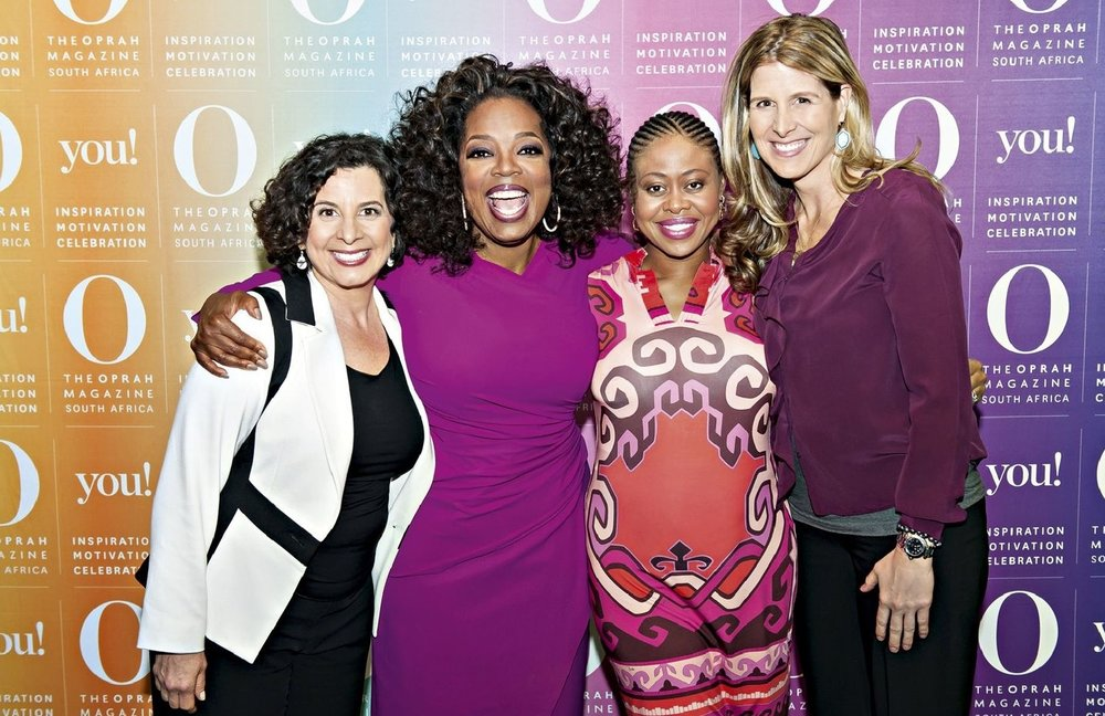 JJS_9052 re-touched JM-Oprah-Redi-Ariane.jpg