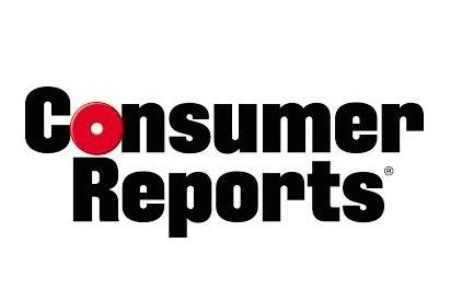 Consumer-Reports-Logo.001.jpg