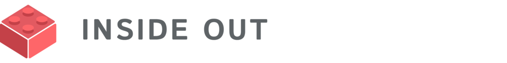 StyleGuide-Logo-45.png