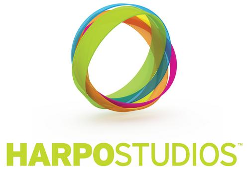 Harpo+Studios.jpg