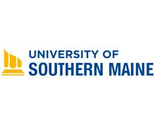 University+of+Southern+Maine.jpg