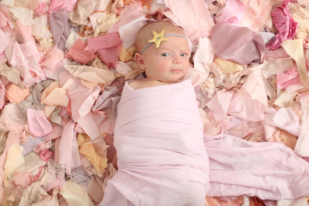 Layla Presley-5.jpg