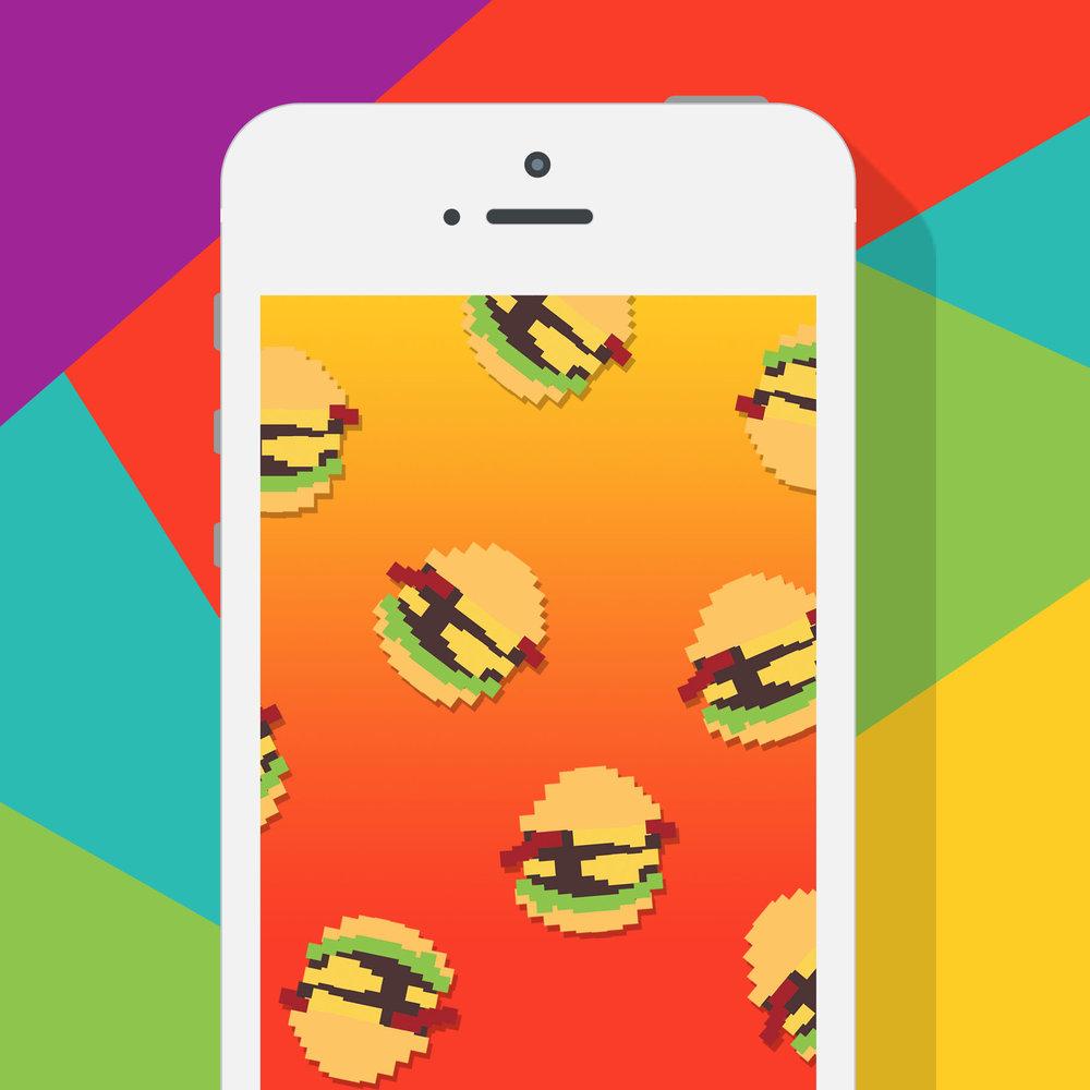 August_MobileApp_OnlineOrdering.jpg