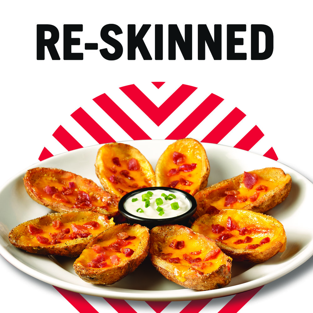 PotatoSkins_1.jpg