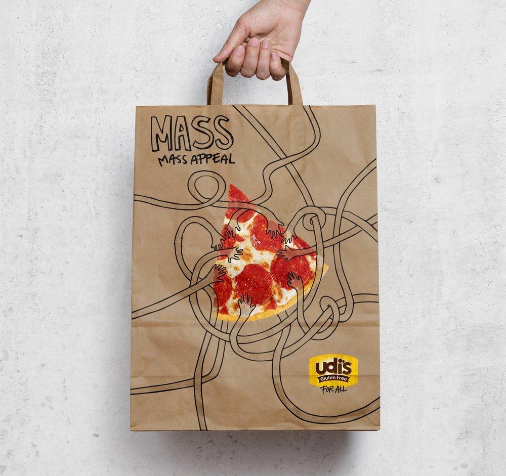 Udi's bag.jpg