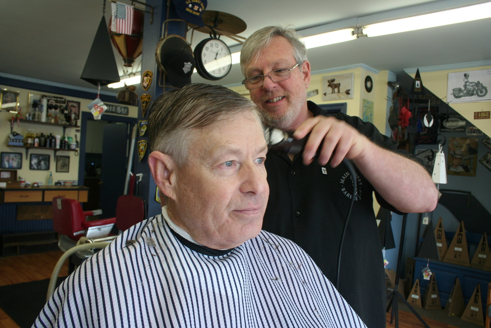 barber-action.JPG