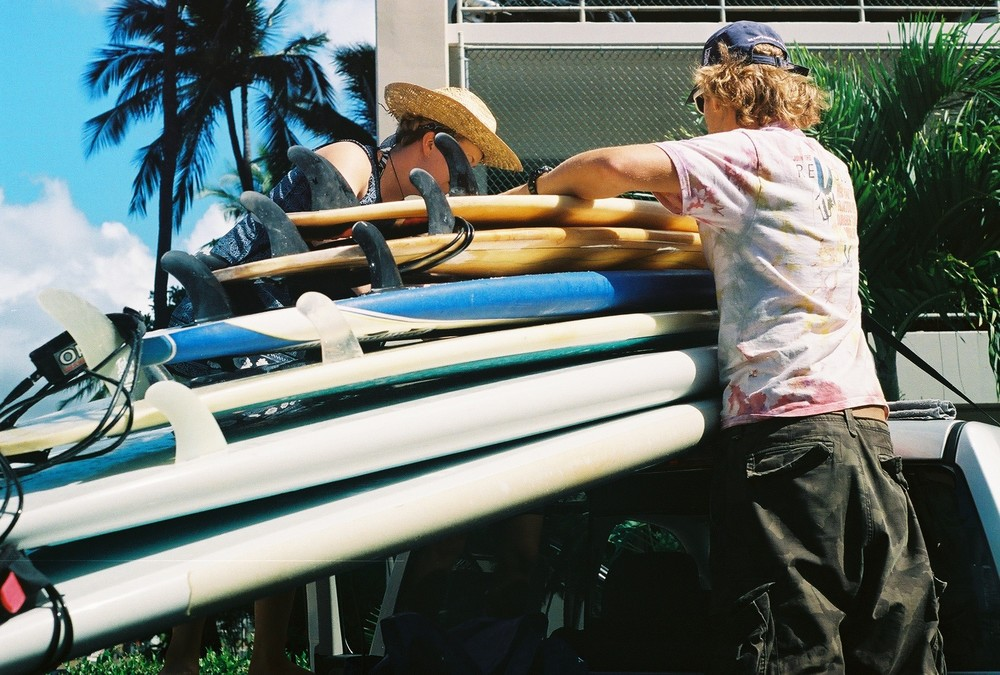 hawaii- surfboard.jpg
