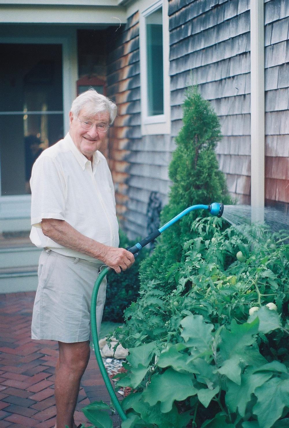 granddad watering.jpg