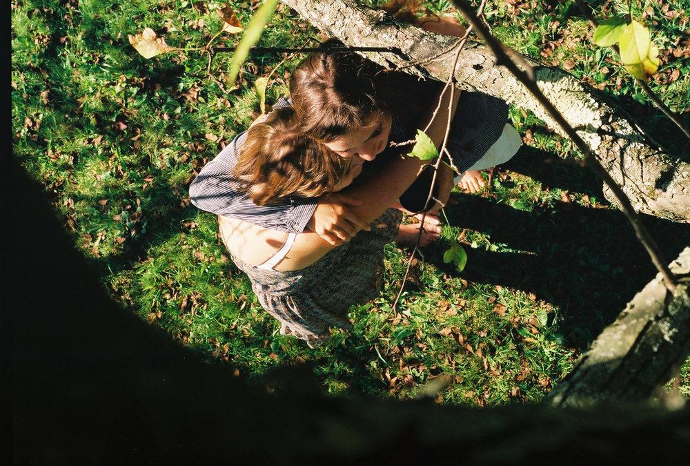 orchard, doma & mel 2.jpg