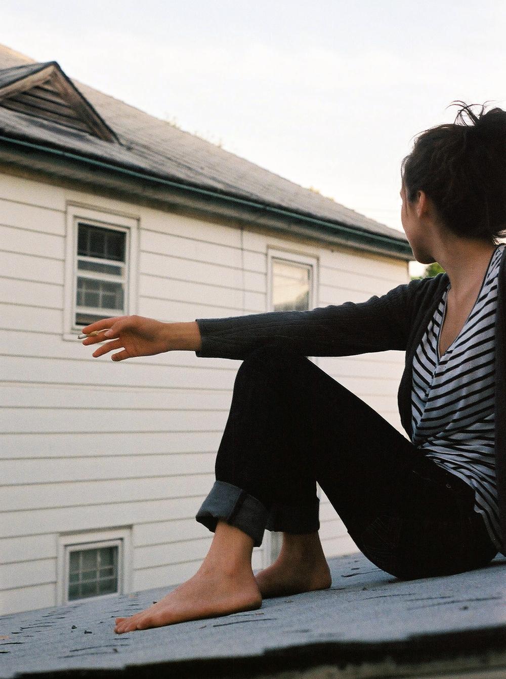 roof Mel.jpg