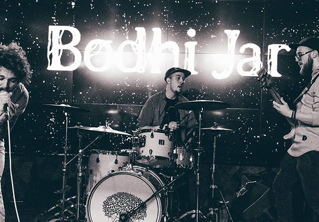 @therecroomca (London) was pretty friggin cool! Huge thanks to @thebeachbats for having us out! 📷@rachlong_