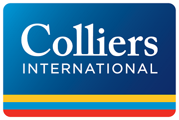 Colliers_Logo_CMYK_Rule_Gradient_lrge.png