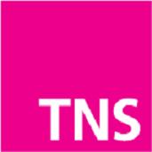 TNS_logo_RGB_50mm.png