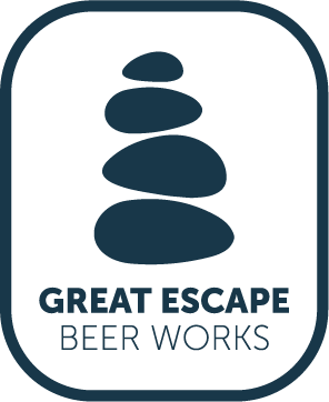 Great Escape Beer Works | Craft Brewery Springfield MO