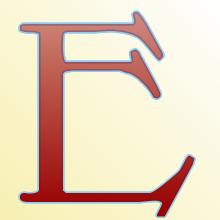 LO Headshot.jpg