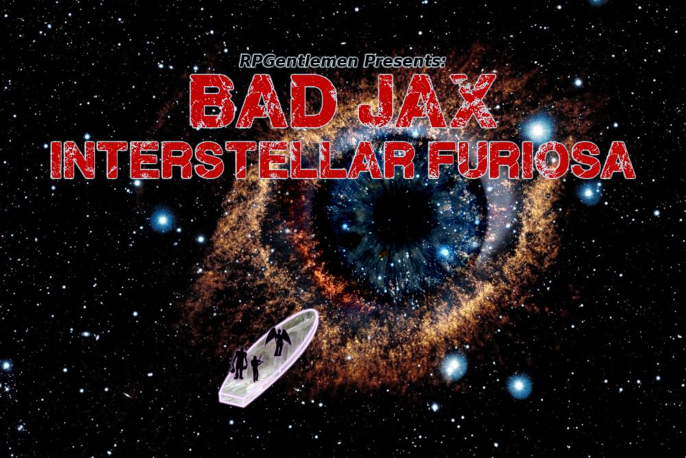 BadJax2.png