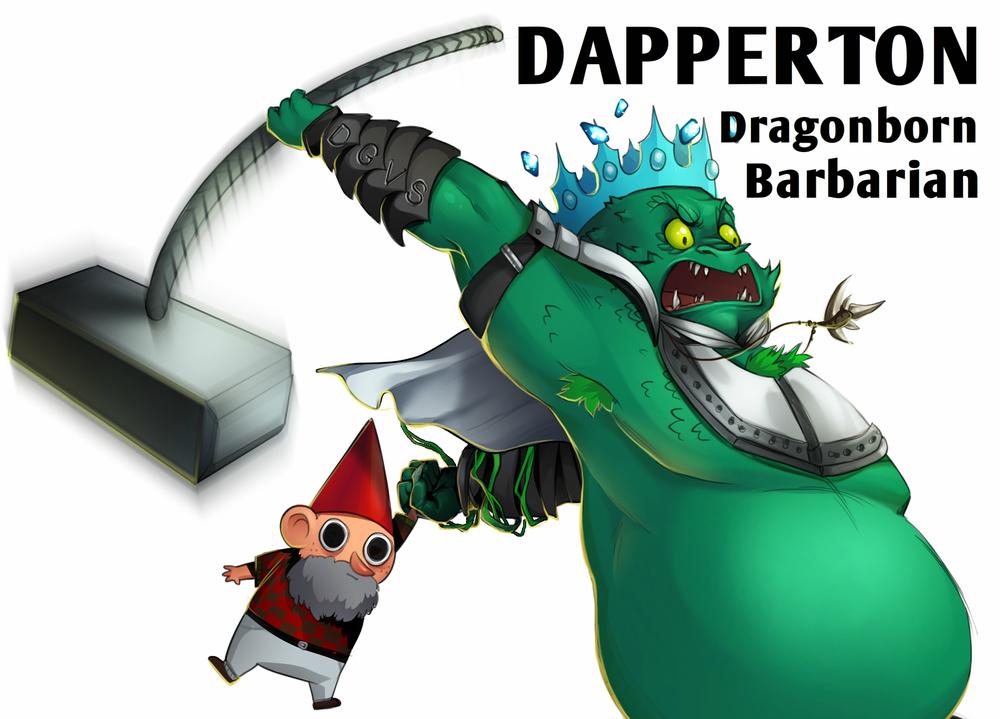 Dap_Card.jpg