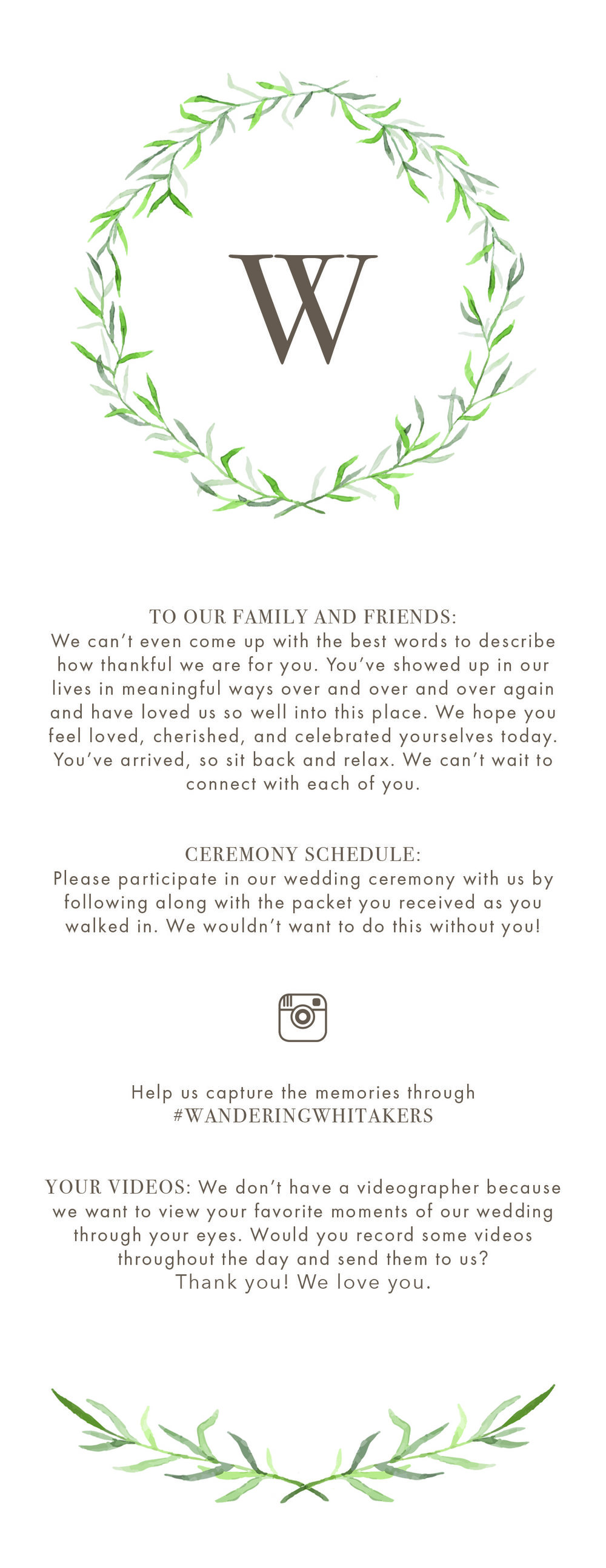 Whitaker Wedding Program Back.jpg