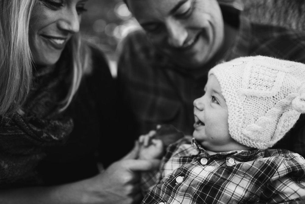 cotterfamily-2.jpg