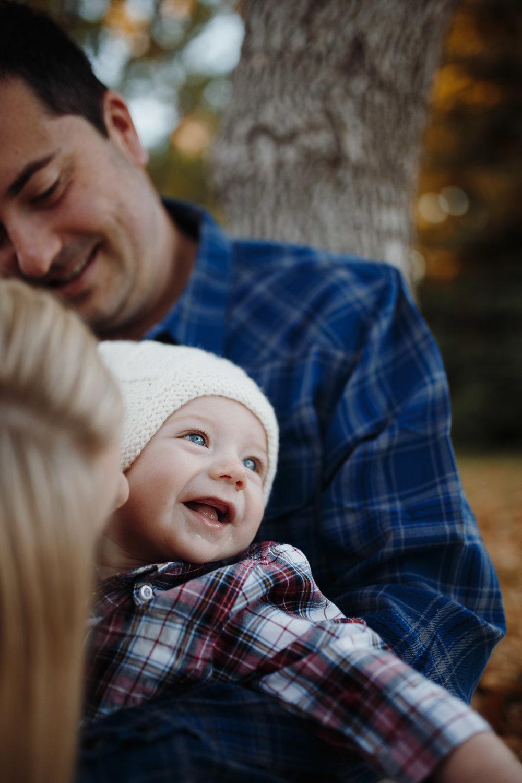 cotterfamily-3.jpg