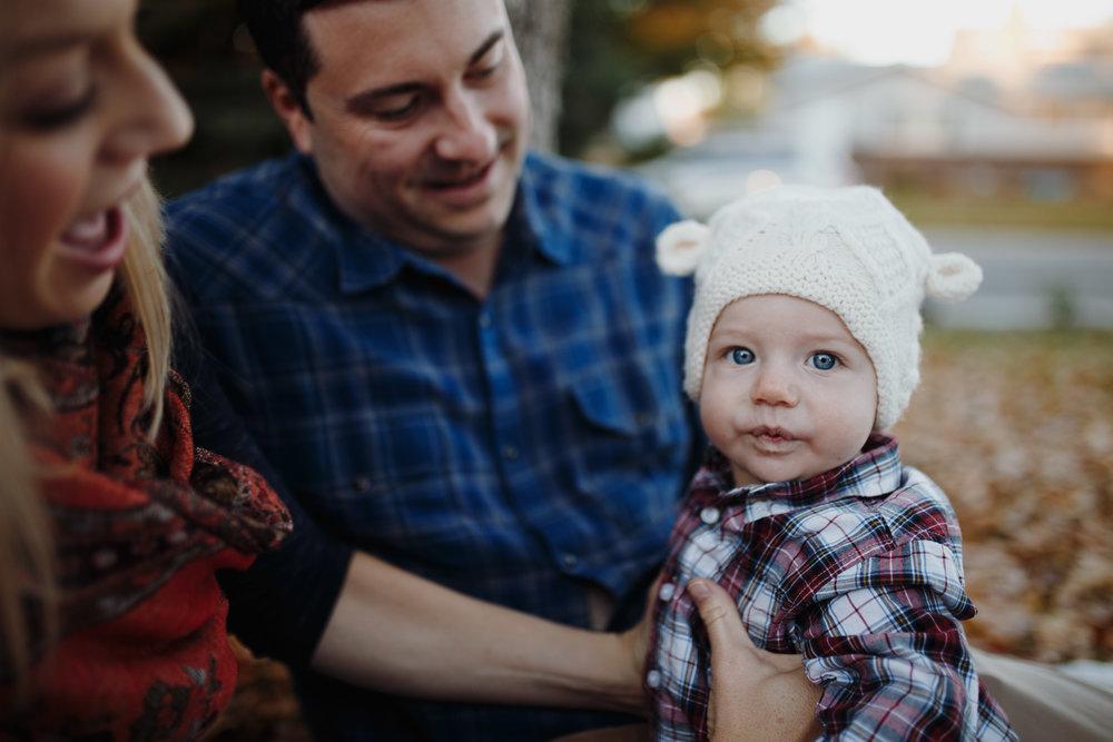 cotterfamily-4.jpg