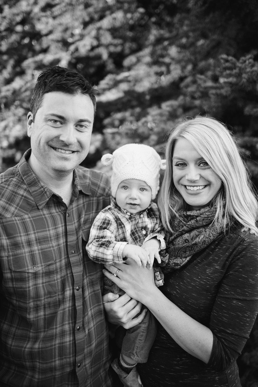 cotterfamily-10.jpg