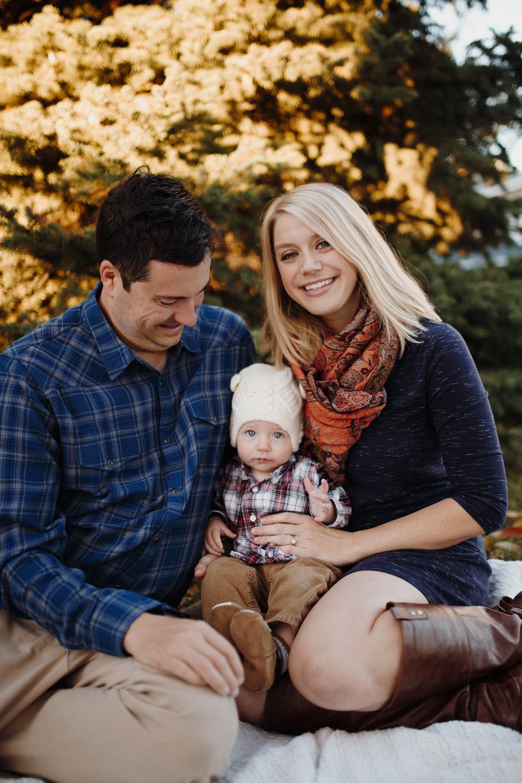 cotterfamily-13.jpg