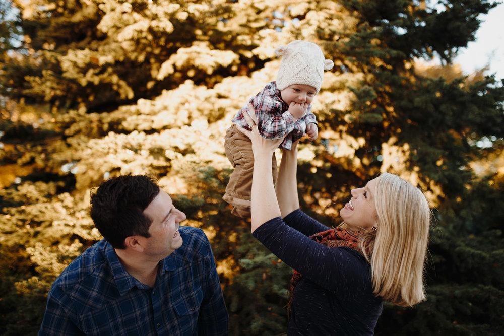cotterfamily-18.jpg