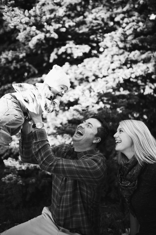 cotterfamily-19.jpg