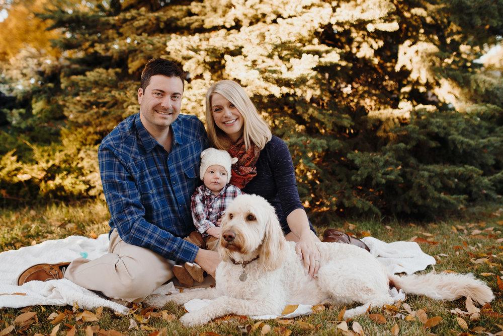 cotterfamily-24.jpg