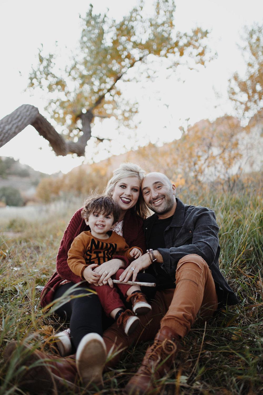 pacefamily-10.jpg