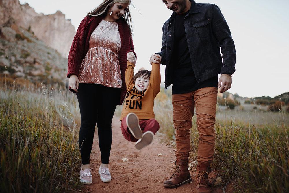 pacefamily-20.jpg
