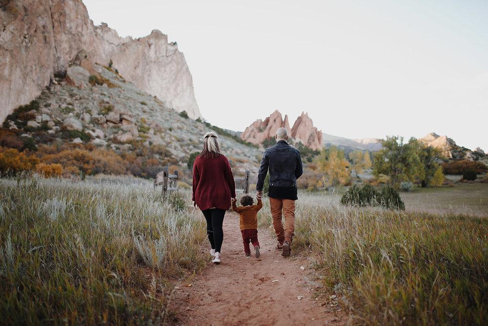 pacefamily-24.jpg
