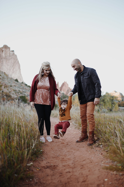 pacefamily-22.jpg