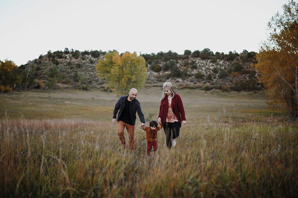 pacefamily-47.jpg