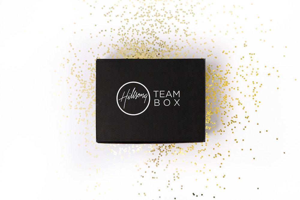 hillsong-team-box-27.jpg
