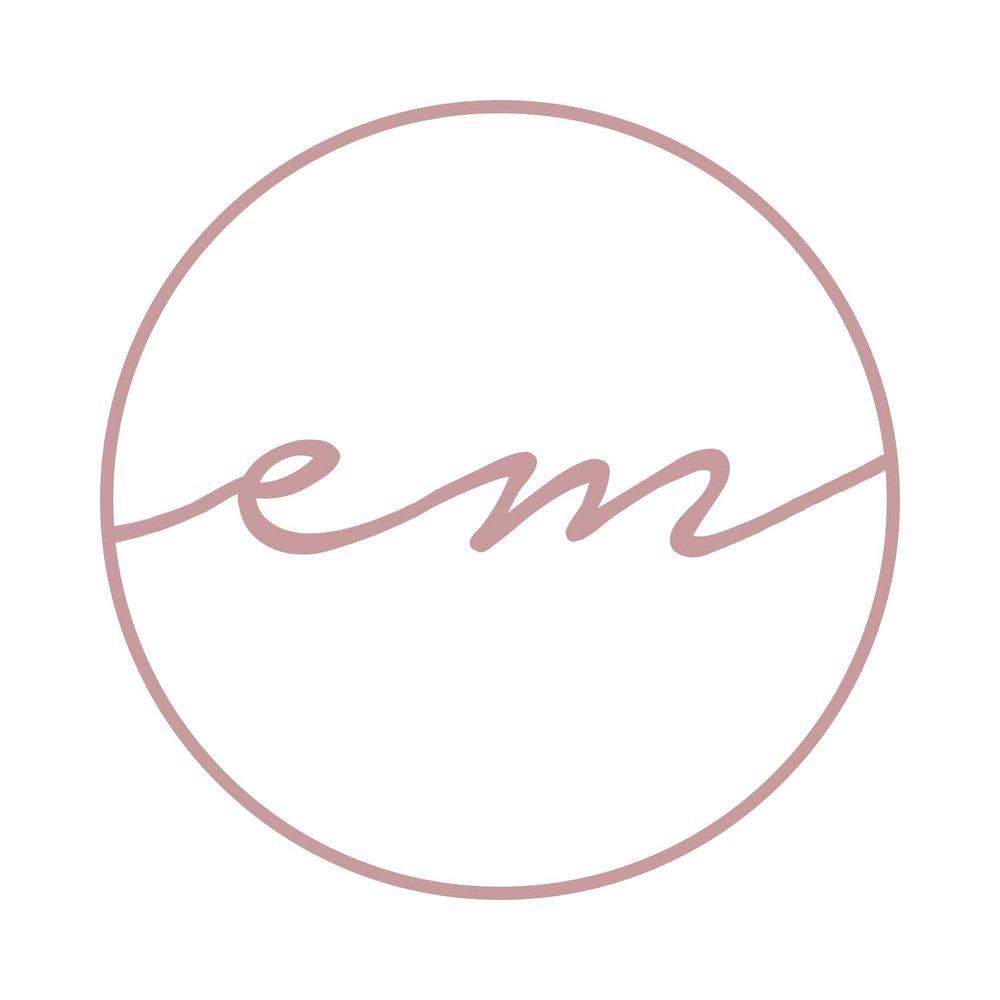 Essence Ministry Logo 1a-min.jpg