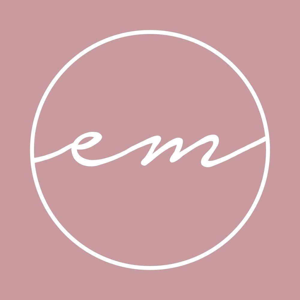 Essence Ministry Logo 1c-min.jpg