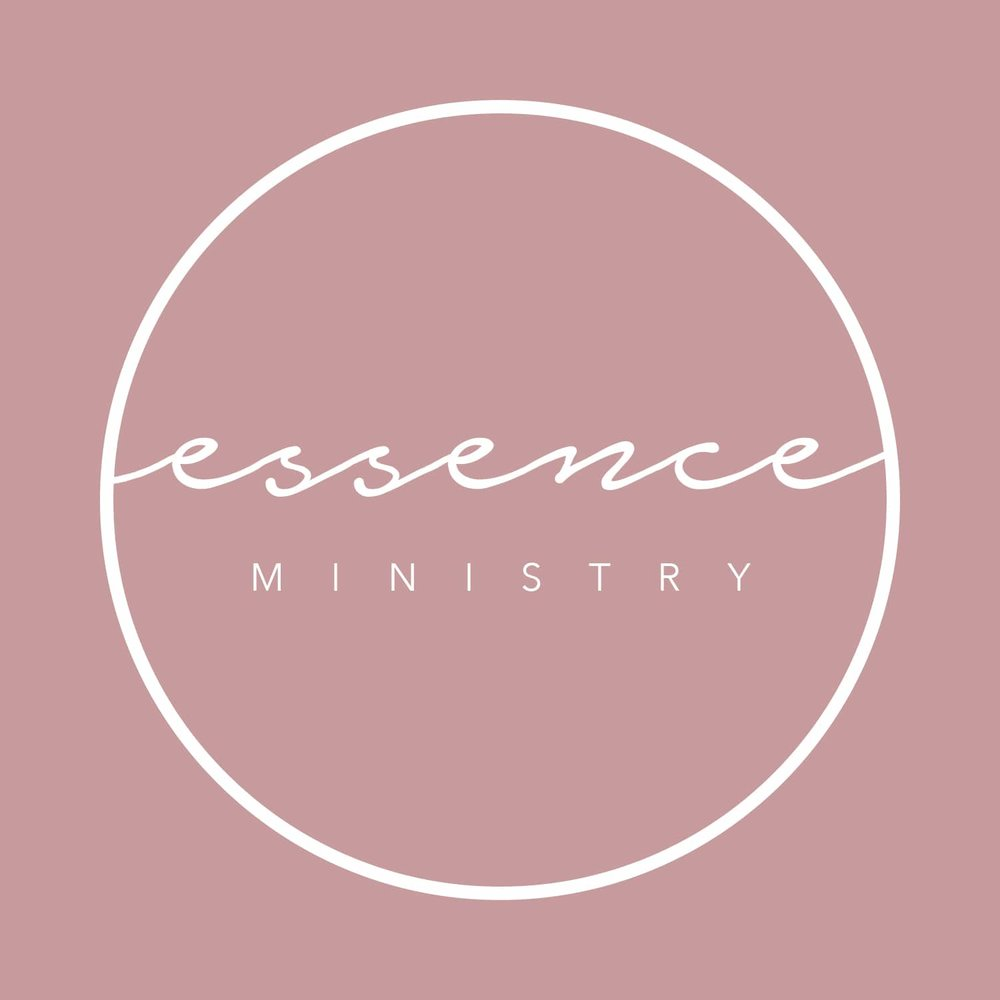 Essence Ministry Logo 2c-min.jpg