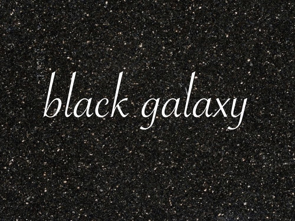 black galaxy.001.jpeg