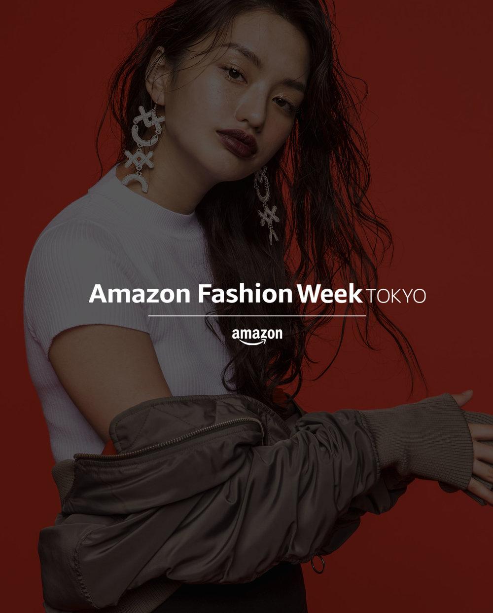 Tokyo Fashion Week - JIWON CHOI will be in Tokyo!October 20th, 2017@Shinjuku HikarieHikarie Hall B