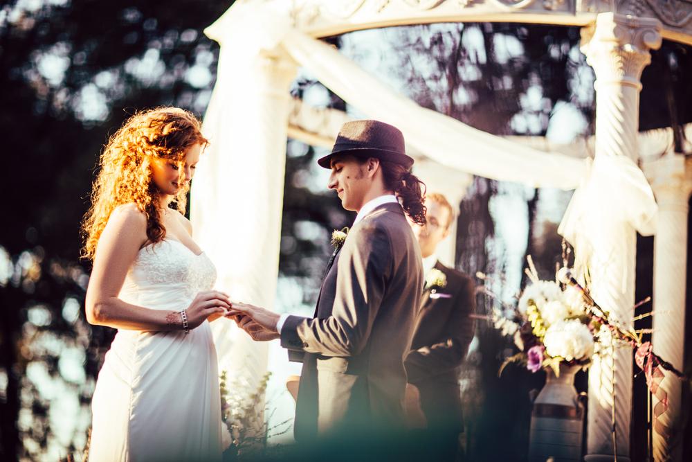 I&M.WEDDING-00215.jpg
